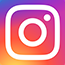 instagram B&B IL GRAPPOLO